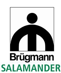 Стоимость окон из профиля Brugmann